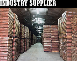 Industry Supplier